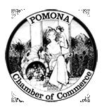 Pomona Chamber of Commerce